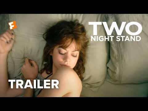 Two Night Stand Movie Picture