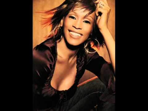 Whitney Houston – I Will Always Love You [LYRICS+MP3 DOWNLOAD]