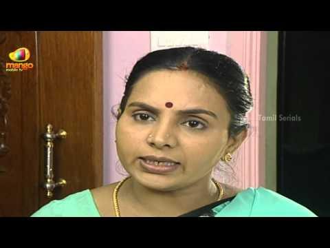 Varam Tamil Serial - Episode 80 - Full Episode