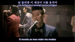 Nonton Mr  Idol                            Unfinished Song   Legendado Hangul Rom  Film Subtitle Indonesia Streaming Movie Download