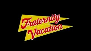 Download Video Fraternity Vacation (1985) FULL MOVIE MP3 3GP MP4