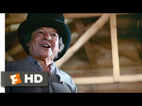 High Plains Drifter (3/8) Movie Clip - I'm The Sheriff And The Mayor (1973) Hd