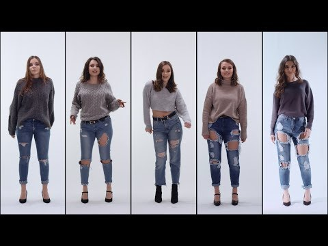 No Roots - Alice Merton (A Cappella Cover By The Kurts)