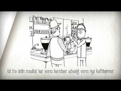 Video of 7-Eleven Danmark