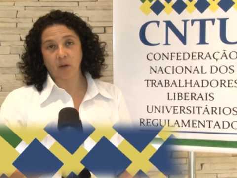 Thereza Neumann S. de Freitas