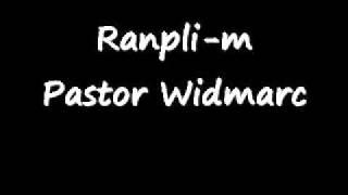 Download Lagu Ranpli-m: Paster Widmarc Mp3