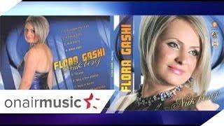 FLORA GASHI - 04 Nëse Vdes