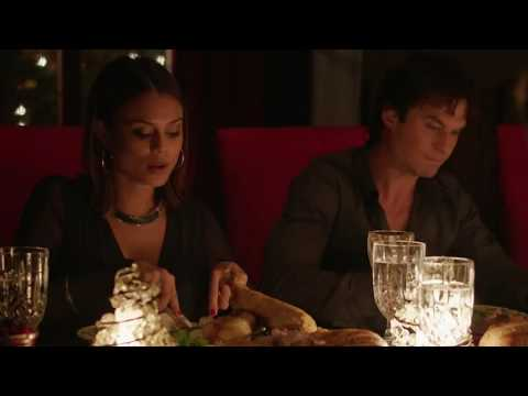 The Vampire Diaries 8×07 Promo (HD) Season 8 Episode 7 Promo Mid-Season Finale