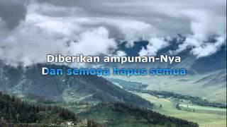 Lagu Religi Opick - Ramadhan Tiba
