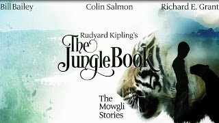 The Jungle Book | Radio Drama