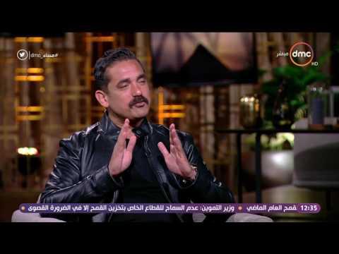 هذا ما قاله أمير كرارة عن محمد السبكي