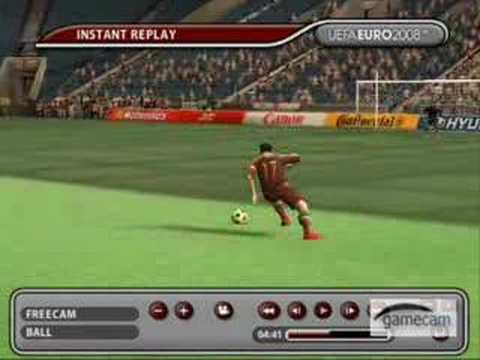 Fifa 2009 Oficial