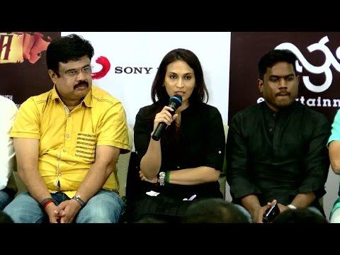 SuperStar Rajinikanth   Actor Dhanush Appreciated By Vai Raja Vai   Aishwarya Dhanush