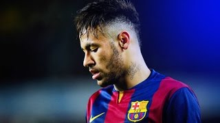 Neymar Jr - Straight Fire ● HD, neymar, neymar Barcelona,  Barcelona, chung ket cup c1, Barcelona juventus
