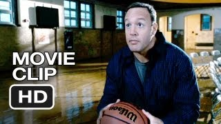 Nonton Here Comes The Boom Movie Clip   Dunk Basketball  2012    Kevin James Movie Hd Film Subtitle Indonesia Streaming Movie Download