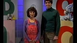"""Video ATV 10 Comedy Company - """"Play Room"""" - 1988 MP3, 3GP, MP4, WEBM, AVI, FLV Mei 2018"""