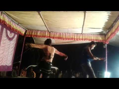 Video sonali dance download in MP3, 3GP, MP4, WEBM, AVI, FLV January 2017