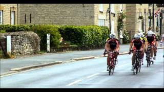 Hovingham United Kingdom  city photos : Ryedale Grand Prix - Sun 5 June 2011