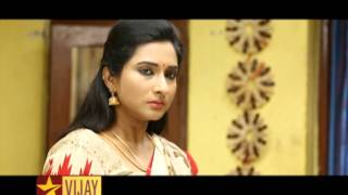 Andal Azhagar - 11 th June 2015 | Promo