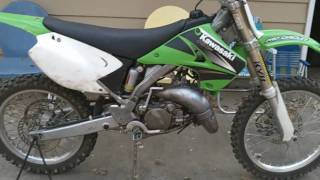 9. How To Adjust Dirt Bike Suspension With Clickers