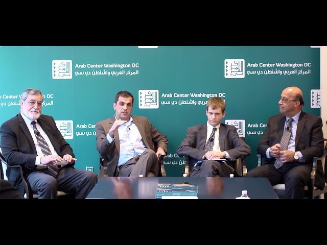 The Crisis in Jordan: Political and Economic Implications