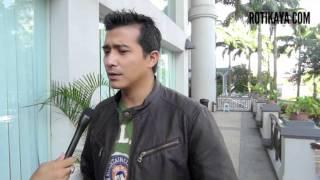 Video Aaron Aziz Bercakap Tentang Kerakyatan Malaysia & Teater Badai Semalam MP3, 3GP, MP4, WEBM, AVI, FLV November 2018