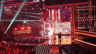 Video BTS - 'Boy With Luv' feat. Halsey Billboards Music Awards 2019 [HD PERFORMANCE] MP3, 3GP, MP4, WEBM, AVI, FLV Juli 2019
