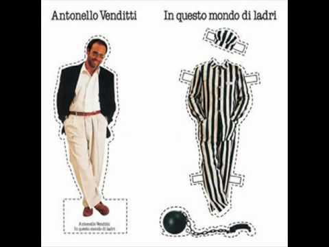 , title : 'Antonello Venditti - 21 modi per dirti ti amo'