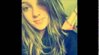 NASTRINI - MONITORAMENTO DE AULA - Intérprete: Carol Terra - Not about angels