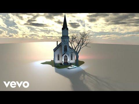 T.I. - Thank God (Audio) ft. 21 Savage