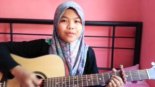 Video Opick Rapuh - wani cover MP3, 3GP, MP4, WEBM, AVI, FLV Agustus 2018