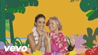 Música para Festa de crianças - Brasil
