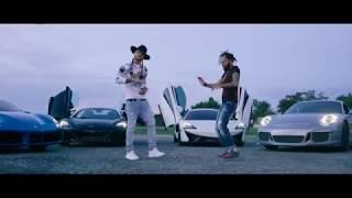 El MVP – El Yman, Mozart La Para (Video Oficial)