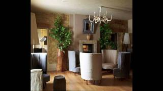 Gavi Italy  city pictures gallery : Hotel L'Ostelliere in Gavi, Italy