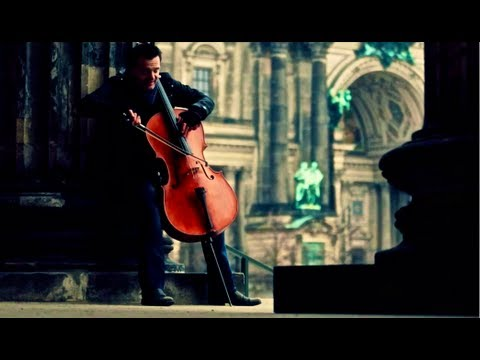berlin - Come see us on Tour! http://smarturl.it/tpgtour Sign up for our TPG Insider! http://thepianoguys.com/news Buy song here: http://smarturl.it/berlin1 ______...