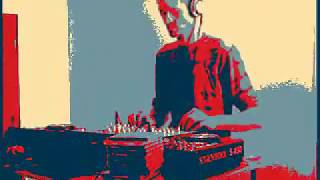 BLACK&HIP-HOP Oldies Music Non-stop Mixed By: Satan Dj.12.6.2011 .wmv