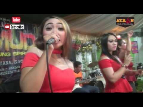Video Goyang Morena All Artis Galamuda 2017 download in MP3, 3GP, MP4, WEBM, AVI, FLV January 2017