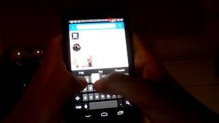 19 mar. 2015 ... baixar e instalar gta san andreas no android modo muito facil .... instalar GTA nSan Andreas no galaxy s6 edge / edge plus (modo fácil)...