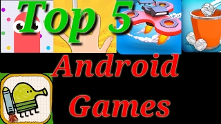 As always thanks for watching this video,we would love to have your thoughts below,you queries, suggestions and requests are welcomed. Link to some of our videosHow To Get Dark Google Assistant On Any Android Phonehttps://youtu.be/TYzHiQd5agoHow To Get Custom Nav Bar On Androidhttps://youtu.be/DLv4MyKBPU0Game LinksSnake Offhttp://play.google.com/store/apps/details?id=com.wepie.snakeoffCrash Of Cars https://play.google.com/store/apps/details?id=com.notdoppler.crashofcarsPaper Toss Boss https://play.google.com/store/apps/details?id=com.backflipstudios.android.papertoss2Doodle Jump https://play.google.com/store/apps/details?id=com.lima.doodlejump4 Fingers https://play.google.com/store/apps/details?id=com.Studio17.Fingers