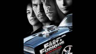 Nonton FAST & FURIOUS full movie download Film Subtitle Indonesia Streaming Movie Download