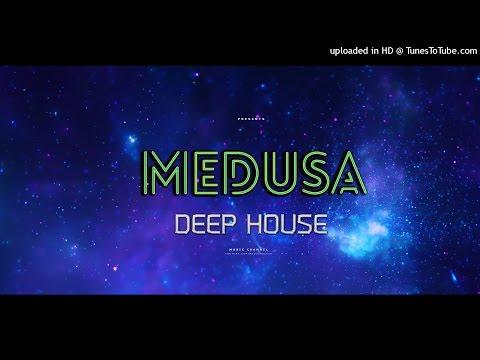Josh Butler - Got A Feeling (Bontan Remix-Pleasurekraft Edit) [Kraftek] | MEDUSA | Deep House Music