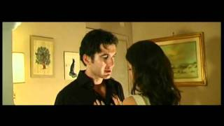 In Two Madness - Follia a Due Il FIlm. erotico XXX
