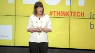 THINKTECH launch