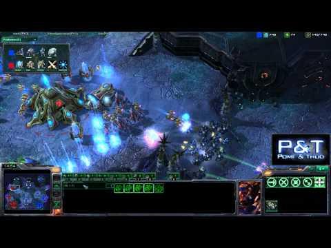 preview-(HD233)-oGsTheSTC-vs-oGsHero---Game-2---TvP---Starcraft-2-Replay-[FR]
