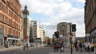 Glasgow United Kingdom  city photos : Best places to visit - Glasgow (United Kingdom)