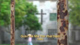 Hành Trình Xuyên Việt EP 01 Bắc Việt