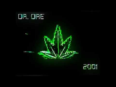 The next episode] DR Dre, Snoop Dogg (Original Video)