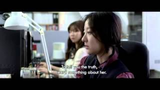 Nonton The Wicked  2013  Film Subtitle Indonesia Streaming Movie Download
