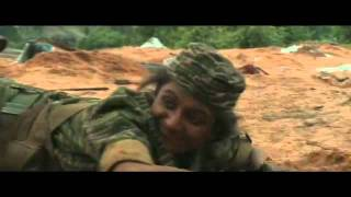 MAATHA Sinhala Movie Trailer (war Against TERRORISM And What Did Really HAPPEN)
