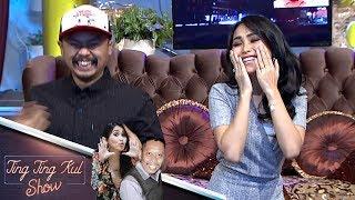 Video Ayu Ting Ting Udah Cantik Jago Dance Juga Ternyata  - Ting Ting Kul Show (28/8) MP3, 3GP, MP4, WEBM, AVI, FLV September 2017